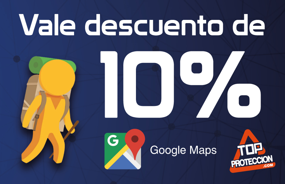 descuentosypromociones_web-01.jpg