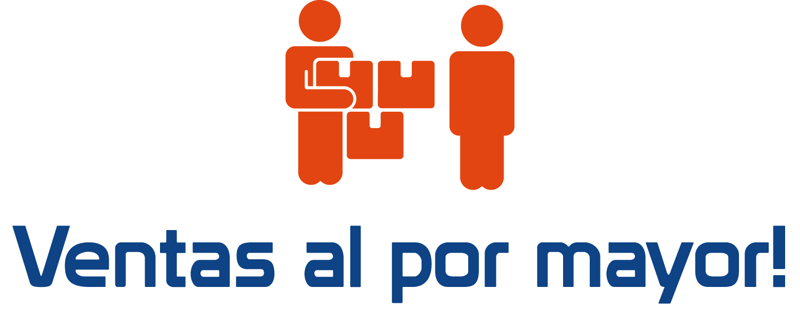 descuentosypromociones_web_Mesa de traba